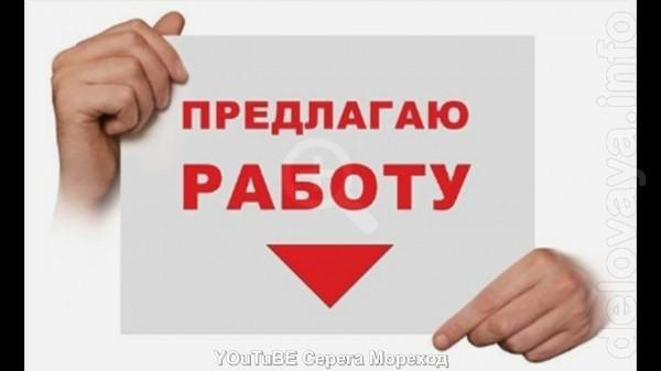 Водій на а/м 'Volvo' з напівпричепом, добросовісний, для роботи по Ук