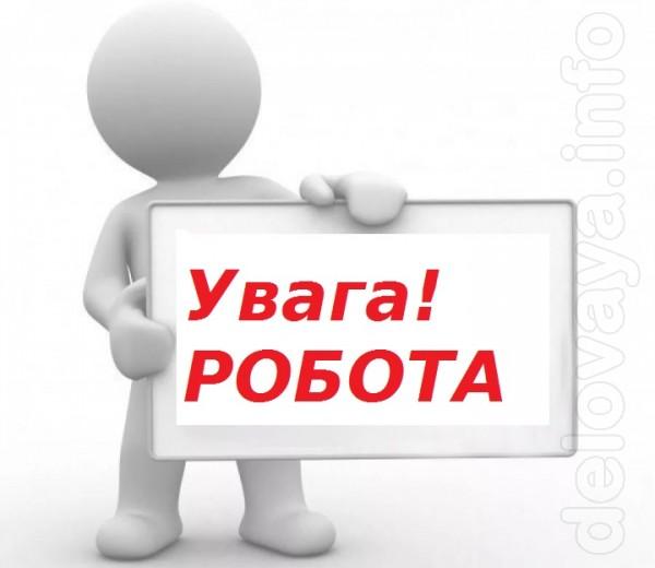 Водій на зерновоз (MAN, DAF), з/плата від 18000 грн, добові - 200 грн