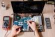 Ремонт ноутбуков и компьютеров в Северодонецке