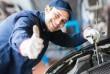 Механік гаража
