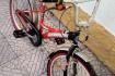 Продам велосипед. 850 грн фото № 2
