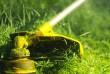 Покос травы любой сложности. Лисичанск, Северодонецк, Рубежное. Цена