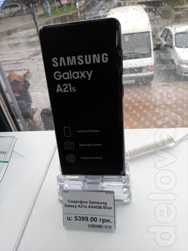 Продам новые телефоны любой марки Samsung. Дешевле чем в магазине на