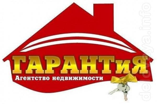 Продам 3-х комнатную квартиру в Лисичанске р-н РТИ . 3 микро. 4 этаж