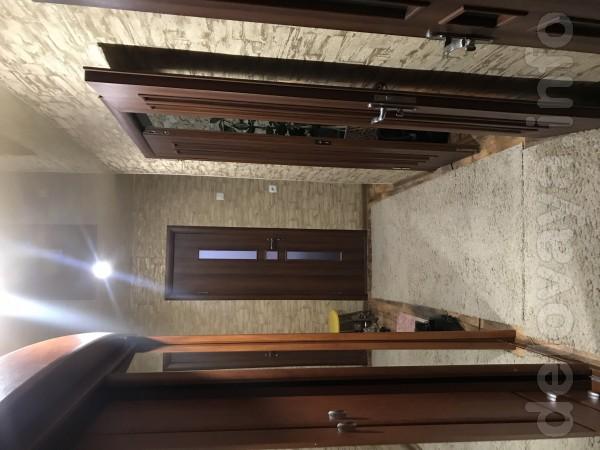 Сдам 2х комн квартиру в Лисичанске на 41 мкр, на длительный срок. Ква