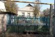 Продам дом в пос. Павлоград, на окраине Североднецка