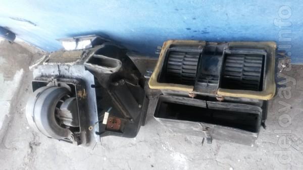 Таврия по з/ч ; двигатель , кпп , ходовая , проводка . шрусы 2108-тав