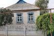 Дом в Малорязацево