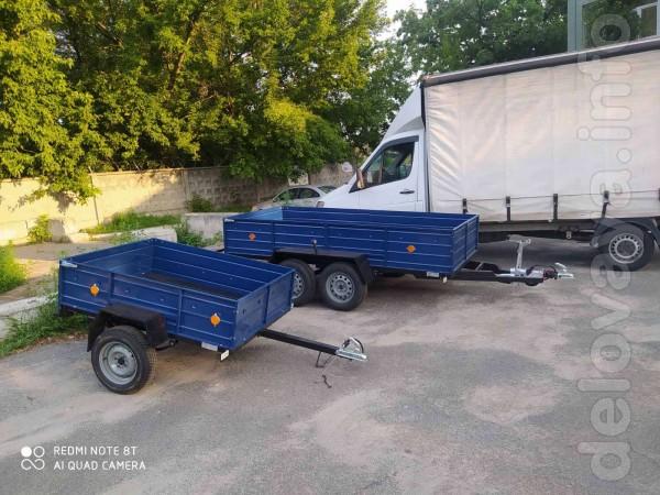 'Днепр-150' и другие модели  с Кременчугского Завода, покраска - поро