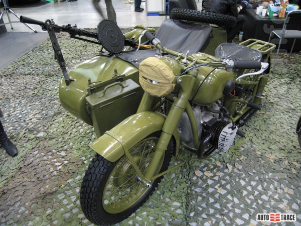 Куплю запчасти на мотоциклы, Ява, Pannonia,  м72 новые, на мотоцикл м
