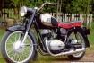 Куплю запчасти на мотоциклы, Ява, Pannonia,  м72 новые, на мотоцикл м фото № 1