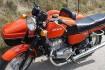 Куплю запчасти на мотоциклы, Ява, Pannonia,  м72 новые, на мотоцикл м фото № 4