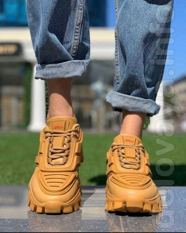 Виробництво: фабричний Китай/China; Вага кросівки: 1000 грам; Розмір