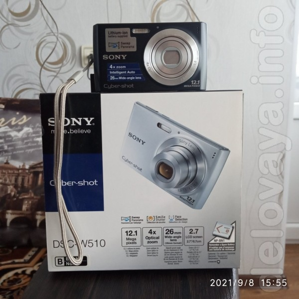 Продам фотоаппараты,ц ена договорная.