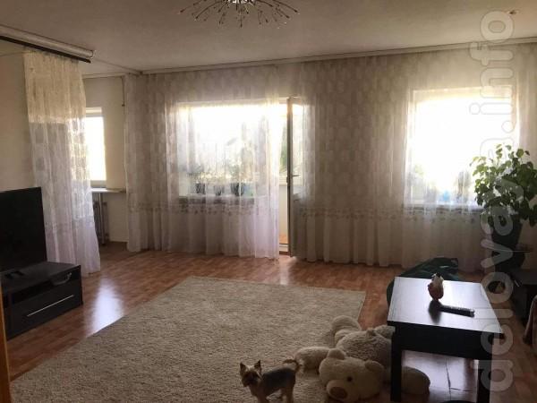 В продаже 2х комнатная квартира по проспекту Химиков в районе школы №