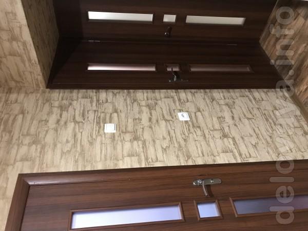 Продажа 2х ком квартиры в Лисичансе 41мкр, с КапРемонтом 2019 г, Квар
