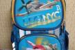 Продам школьный рюкзак недорого!!!
