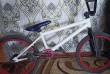 Продам срочно велосипед ВМХ