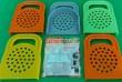 Сувениры для кухни из пластмассы.