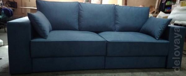 Мягкая мебель под заказ.Гарантия от 3-х лет!!!Выбирайте любую картинк