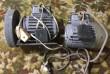 Электродвигатели СССР не использовались, состояние нового. Без торга.
