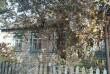 Продаю дом в с. Белая - Гора. Не дорого. Вся информация по тел. 09553