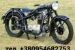 Куплю старые ретро мотоциклы 1920-1965 годов выпуска и зап.части к ни