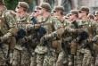 Військова служба за контрактом – свідомий вибір кращих! - Заробітна