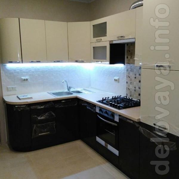 Мебель под заказ -Кухни, кухонные уголки, табурет, барные стойки, ст