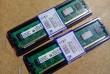 Постоянно! 100% Новые планки Kingston DDR2 2 ГБ / 800 мГц / PC2 6400,