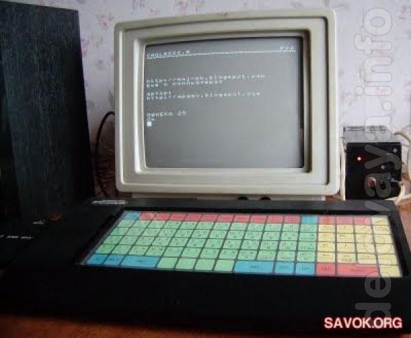 Куплю советские компьютеры, калькуляторы, осциллографы, частотомеры,