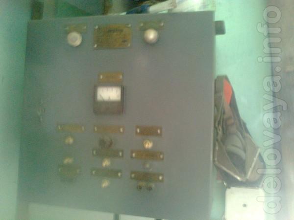 Продам трансформаторы снятые с этого щита,рабочие.250 гр.