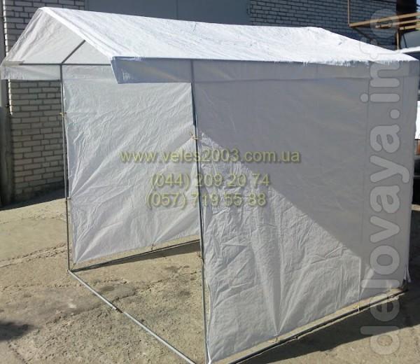 Наши торговые палатки можно найти в любом городе Украины. Приобретая