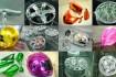 Оборудование для химической металлизации представляет собой специальн фото № 1