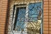 Решетки на окна — это неотъемлемая часть защиты Вашего дома или кварт фото № 3