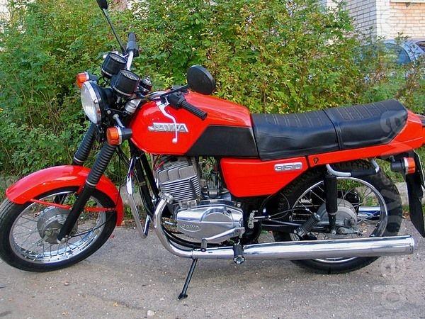 Куплю шины на мотоцикл Ява, ИЖ , МТ на 16, 18, 19 новую, или в хороше
