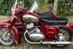 Куплю шины на мотоцикл Ява, ИЖ , МТ на 16, 18, 19 новую, или в хороше фото № 1