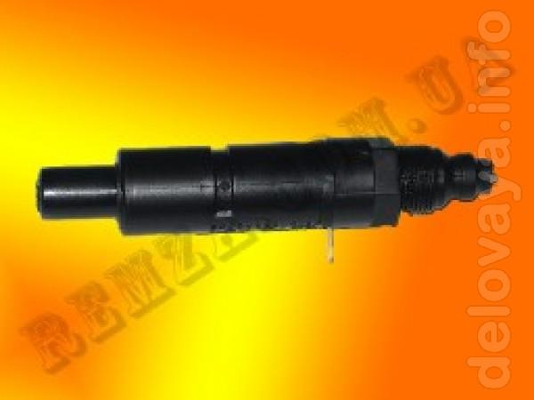 Пьезовоспламенитель, кнопка пьезорозжига для газовых котлов, код 0.07