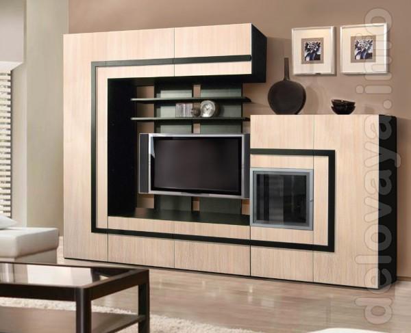 Мебель необходима для любой квартиры. старая мебель требует замены на