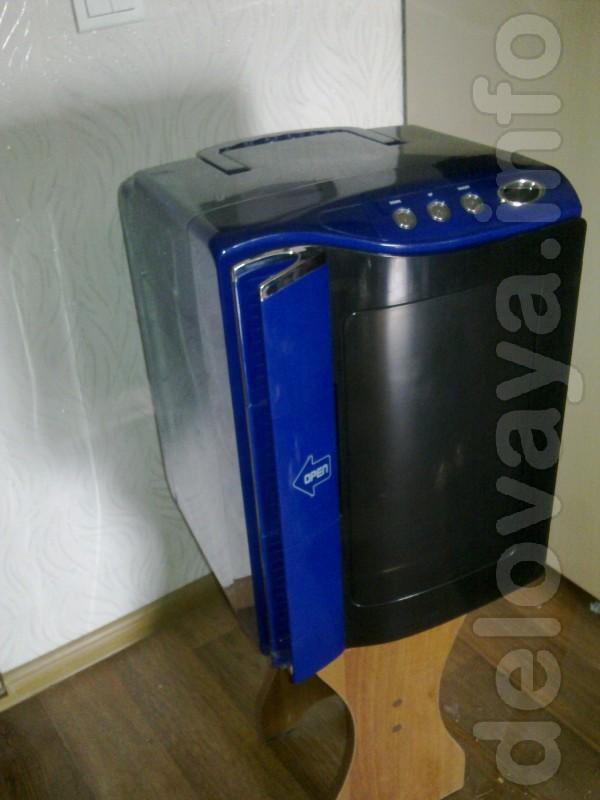 Продам автохолодильник - 1000 грн. тел. 050-971-41-15