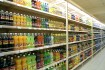 Производство и реализация торгового оборудования для магазинов самооб фото № 3