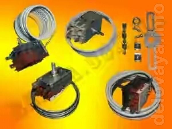 Магазин Ремза предлагает полный ассортимент комплектующих и запасных