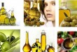 Масло оливковое.  Цена - 15 грн за 100 мл. , 100 грн за 1 литр.  Се