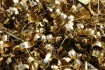 ООО Донснаб-Украина закупает на постоянной основе: - медный шлак, ме фото № 2