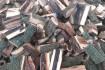 Продам дрова твёрдых пород 700грн/куб,фруктовые 600грн/куб чурками 35 фото № 1