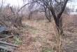 Продается 2 земельных участка в р - не бывшего военкомата