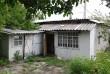 Продам дом в г. Лис., р-н МРЭО, ниже ц. рын. (общ. пл. 94 кв. м., зем