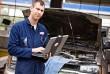 Диагностика и ремонт электрооборудования автомобилей разных марок. Ре