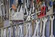 Куплю: компрессор ,инверторную сварку.  наборы ключей , велосипеды.