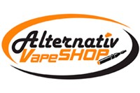 «Alternativ VapeShop»